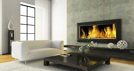 Fireplace-Installation-&-Repair