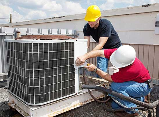 GTAs-Expert-Heating-&-A-C-Service-Company