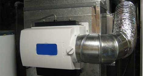 Humidifier-Installation-&-Repair