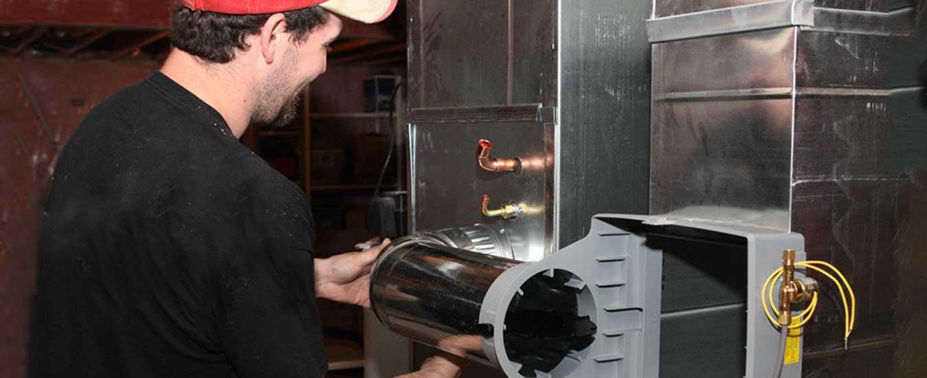 Humidifier-Installation1