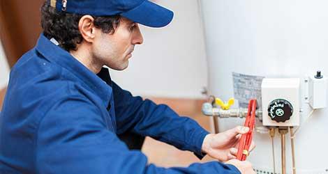 Water-Heater-Installation-&-Repair