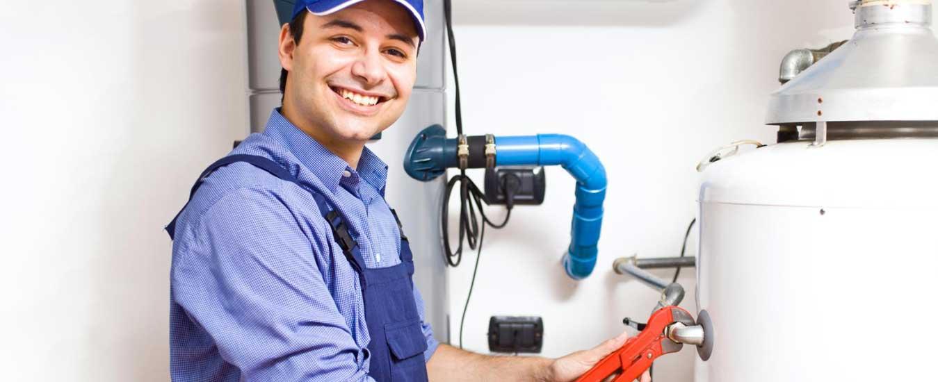 water-heater-repair1